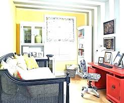 home office guest room combo. Home Office Guest Room  Bedroom Inspiring . Combo E