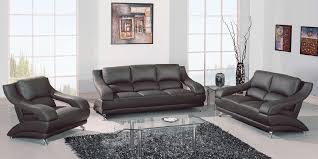 Modern Sofa Set Designs Ideas and Trends 2018 2019 SofakoeInfo