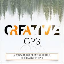 Creative Ops