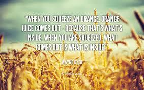 Juice Quotes. QuotesGram via Relatably.com