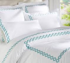 palais royale hotel collection duvet cover in white stripe bedbathandbeyond com ashley s room duvet bedroomaster bedroom