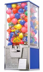 Toy Capsule Vending Machine For Sale Amazing Toy Capsule Vending Machines For Sale Httpwww
