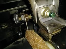 1997 Nissan Maxima Brake Lights Stay On Nissan Maxima Questions Break Lights Wont Shut Off Cargurus