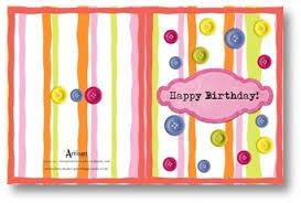 printable cards for birthday free printable birthday cards online free printable happy birthday