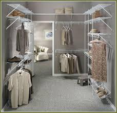 wire shelf for closet metal closet rack inspire wire shelving wire shelves closetmaid