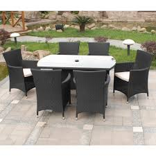 Small Picture Awesome Cheap Garden Furniture Uk Photos Home Decorating Ideas