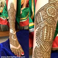 South Indian Bridal Mehndi Designs Top 10 Latest Bridal Feet Henna Designs Henna Tattoo