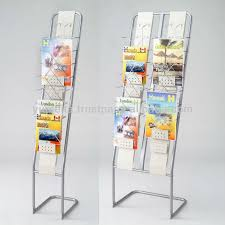 Display Stands Perth Gorgeous Popular Interior Japanese Display Stand A32 B32 Compatible Brochure