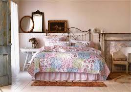 Target Bedroom Furniture Target Shabby Chic Furniture Of Simple Shabby Chic Bedroom Furniture