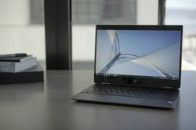 Hp Spectre X360 13 2019 Review This Laptop Gets Stupidly