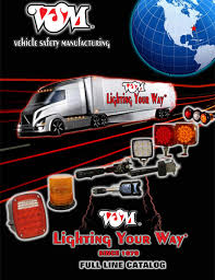 heavy duty turn signal switches, led lighting and utility and vsm 920 wiring diagram download the complete vsm product catalog Vsm 920 Wiring Diagram