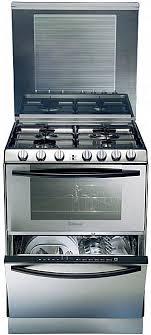 stove oven dishwasher combo. Exellent Dishwasher Candytriocombinationovenhobdishwasherjpg To Stove Oven Dishwasher Combo V