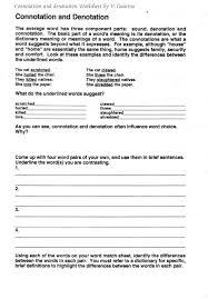 Excel. grammar worksheets for middle school: Worksheets For All ...