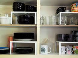 Storage For A Small Kitchen Kitchen Small Kitchen Storage Ideas Diy Flatware Freezers Small
