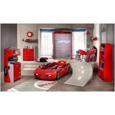 Boys Cars Bedroom Ideas 3