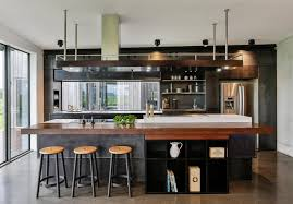 Kitchen Design Interesting Ideas