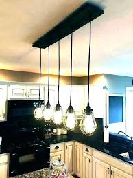 Island lighting fixtures Kitchen Island Rustic Kitchen Light Fixture Island Lighting Fixtures Pendant Lights Medium Size Of Industrial Cabinets Do Globalopportunities Rustic Kitchen Light Fixture Island Lighting Fixtures Pendant Lights