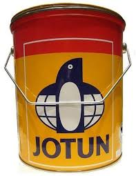 Jotun Pilot Ii Alkyd Paint Packaging 20 L Id 10730123491