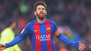 hd lionel messi images hd lionel messi photos