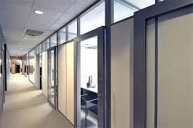 exterior glass wall panels cost exterior glass wall panels cost glass partition walls flex wall 2 exterior glass wall