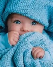 mobile phone wallpaper cute baby