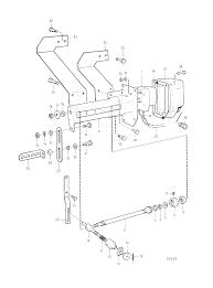 Manual manualzz rh manualzz array control motor for speed control category details rh volvopentashop
