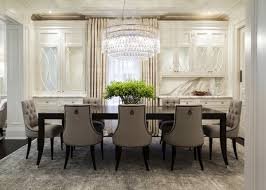 designer dining room. These Four Walls Designer Dining Rooms Jennifer Worts Design Room A