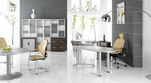 interior design furniture images. happy home interior design furniture cool ideas images