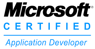 What Are The Most Demanding Microsoft Certification Courses