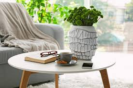the coffee table is an important part of decorating your home this piece of furniture needs to be fashionable yet functional with a lasting and durable