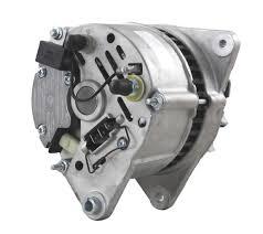 perkins marine parts accessories new alternator perkins marine engine 104 22 3 152 4 108 4 135 4 236 404c 22