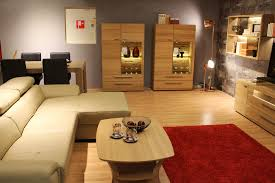 ideal living furniture. How To Find The Ideal Living Room Layout Furniture