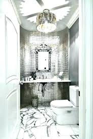 mirrored subway tiles l and stick mirrored subway tile home depot mirror ideas tiles classic casual mirrored subway tiles l and stick home depot