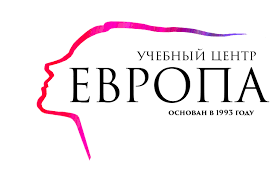 Курсы парикмахеров в Москве с нуля с дипломом УЦ Европа