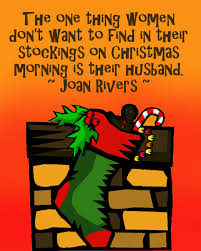 Short Funny Christmas Sayings And Quotes 77 Images In Collection