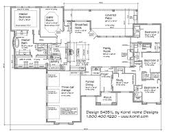 best 25 floor plans online ideas