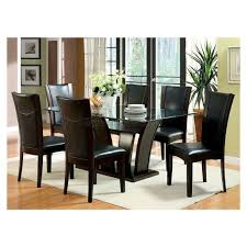furniture of america dining sets. Furniture Of America Dining Sets E