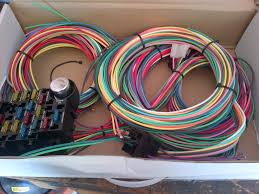 cj7 wiring harness jeep cj wiring harness image wiring diagram jeep jeep cj wiring harness image wiring diagram 1984 cj 7 wiring harness jeepforum com on 1984