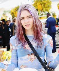 What Is Grimes Theory About Communism & AI On TikTok?