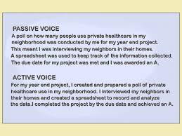 Resume Verbs List Teacher Verb Harvard Strong Action Vs State