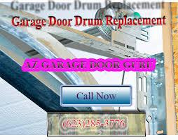 garage door drumGarage Door Drum Replacement in Mesa AZ  AZ Garage Door Service