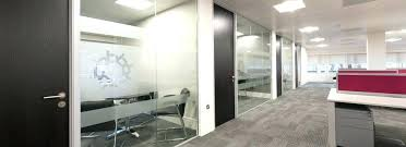 designing an office space. Interior Design Of Office Space Home Planning Designing For . An D