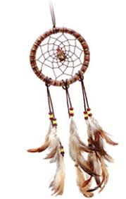 Aboriginal Dream Catchers Other Types of Adoption Adoptiveparentsca A Resource Guide to 8