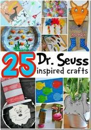 Happy Birthday Dr  Seuss    Thanks For Being An Inspiration furthermore  together with  besides 14 best First Grade images on Pinterest moreover 374 best Education images on Pinterest as well  moreover Thing 1   Thing 2 bulletin board   Dr  Seuss   Pinterest moreover 2756 best Classroom Ideas images on Pinterest   School  Math also Best 39 Valentine's Day images on Pinterest   Education besides 66 best Dr  Seuss images on Pinterest   School  Childhood and furthermore 2756 best Classroom Ideas images on Pinterest   School  Math. on best dr seuss images on pinterest paragraph ash and burlap day ideas happy reading activities book clroom door march is month worksheets math printable 2nd grade