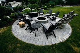 round fire pit table huge fire pit chairs around fire pit outdoor fire pit fireplace fire pit safety metal fire pit designs fire home depot canada