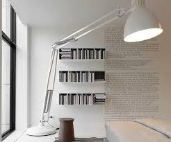 ... Giant Desk Fabulous Floor Desk Lamp Floor Desk Lamp Floor Lamps ...