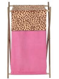 Pink Plastic Laundry Basket Best Pink Laundry Basket Uscupsoccerco