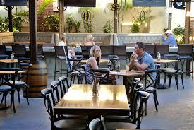 Outdoor Kitchens San Diego Backyard Kitchen Tap San Diego Dining Dish