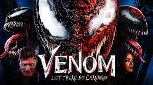 Venom 2 Post-Credits Scene Causes Major ...