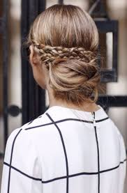 Best 528 boho hair images on Pinterest Other